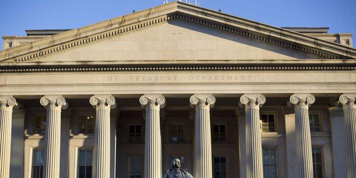 """ABD Hazine tahvilleri """"ticaret"""" haberleriyle dalgalandı"""