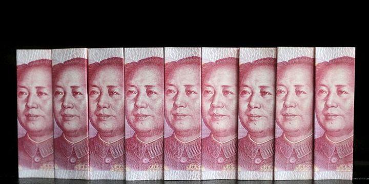Asya paralarının çoğu ticaret görüşmeleri öncesi yükseldi