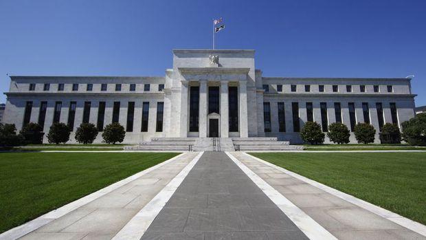 """Fed  """"düşük enflasyon"""" konusunda ciddileşiyor"""