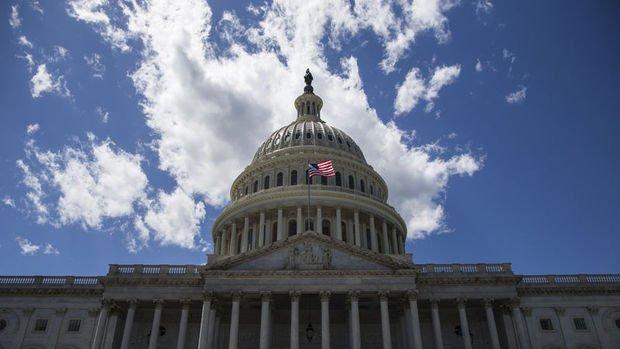 ABD Senatosu'nda Türkiye karşıtı tasarı