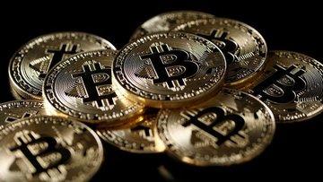 SEC Bitwise'ın Bitcoin ETF başvurusunu reddetti