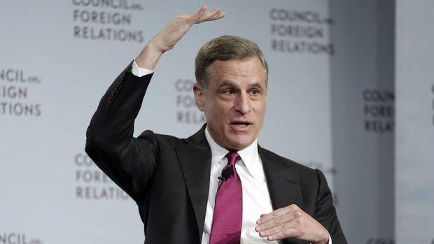 Fed/Kaplan: Faiz indirimleri sınırlı olmalı