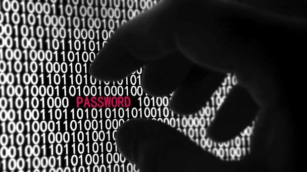 Siber suçların ekonomiye verdiği zararda büyük artış