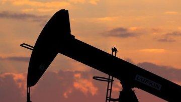 Petrol İran tankerindeki patlama ile 60 doların üzerine s...