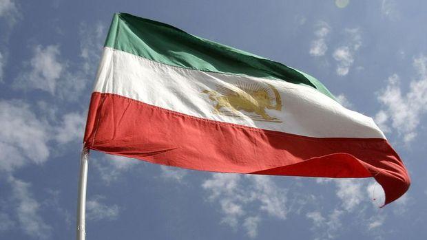 İran: Tankerdeki patlamalar saldırı kaynaklı