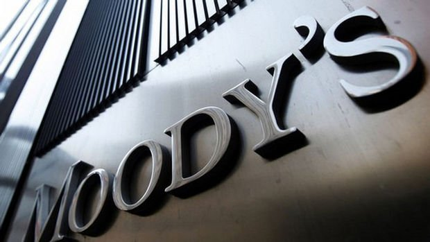 Moody's: Türkiye'nin yeni büyüme hedefleri makro dengesizlikleri artırabilir