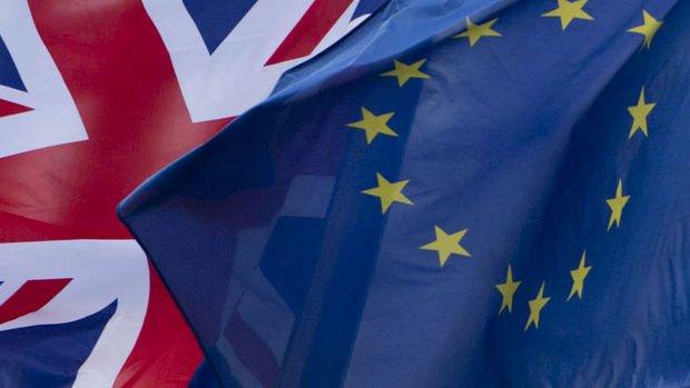 AB/Tusk: Brexit için 'umut verici sinyaller' alıyoruz