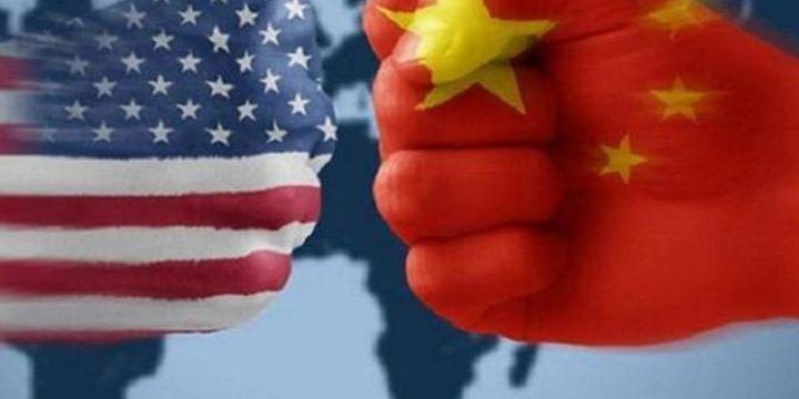 ABD ve Çin ticaret müzakerelerinde kısmi anlaşmaya vardı