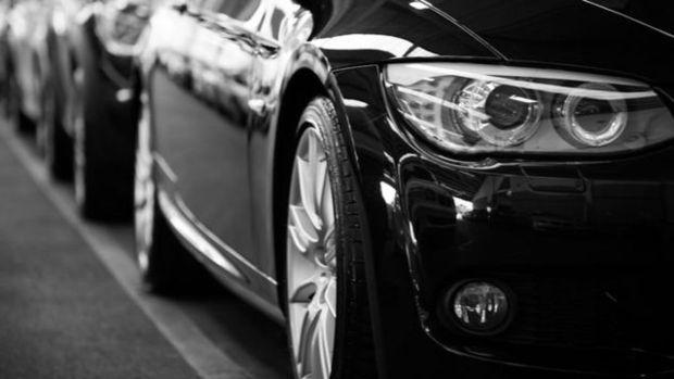 Otomotiv ihracatının %26'si Bursa'dan gerçekleşti