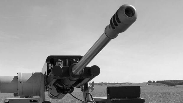 Almanya ve Fransa Türkiye'ye silah satışını askıya aldı