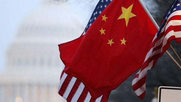 ABD Çin ürünlerine uygulayacağı ek vergiyi erteledi