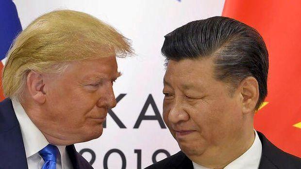 Yabancı kurumlar 'kısmi ticaret anlaşmasına' ikna olmadı
