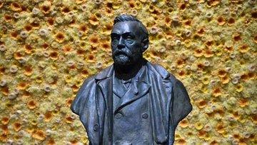 Nobel 2019 Ekonomi Ödülünü Banerjee, Duflo ve Kremer kazandı