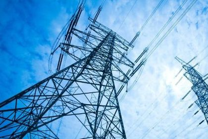 Spot piyasada elektrik fiyatları (14.10.2019)