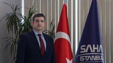 SAHA İstanbul/Bayraktar: Son 15 yılda Türkiye'de savunma ...