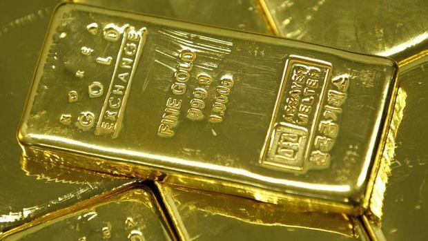 Standard Chartered: Altın rallisini 2020'de de sürdürecek