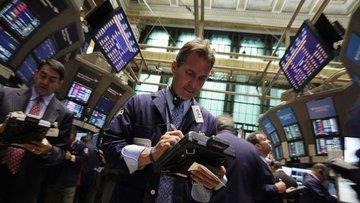 Küresel Piyasalar: Japonya hisseleri ve ABD Hazine tahvil...