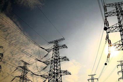 Günlük elektrik üretim ve tüketim verileri (15....
