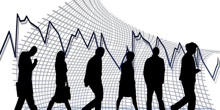 İşsizlik oranı Temmuz
