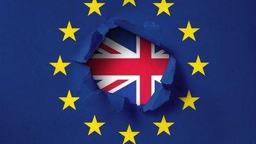 AB Baş Müzakerecisi/ Barnier: Brexit anlaşması hala mümkün