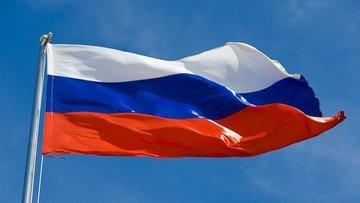 Rus yetkililer ABD'nin Türkiye yaptırımlarını eleştirdi