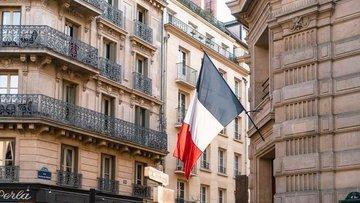 Fransa Birleşik Krallık'ın Brexit için 'ciddi bir teklift...