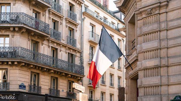 Fransa Birleşik Krallık'ın Brexit için 'ciddi bir teklifte bulunduğunu' söyledi