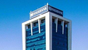 ABD'de federal savcılar Halkbank hakkında iddianame hazır...