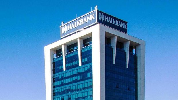 ABD'de federal savcılar Halkbank hakkında iddianame hazırladı