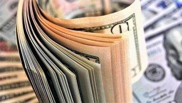 Dolar/TL 5.90'ın üzerinde seyrediyor