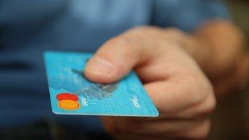 Bloomberg HT Tüketici Güven Ön Endeksi Ekim'de yükseldi