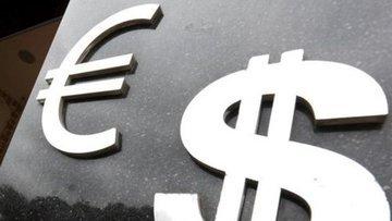 Özel sektörün yurtdışı uzun vadeli kredi borcu 196.6 mily...