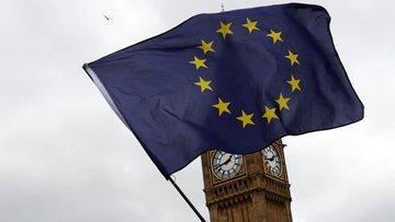 İngiliz yetkili: Brexit'te anlaşma ihtimali düşük