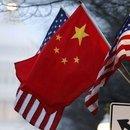 ÇİN: ABD HONG KONG YASASINI GEÇİRİRSE KARŞI ÖNLEMLER ALIRIZ