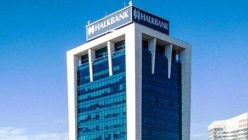 Halkbank: ABD'deki iddianame Hakan Atilla davasındaki idd...