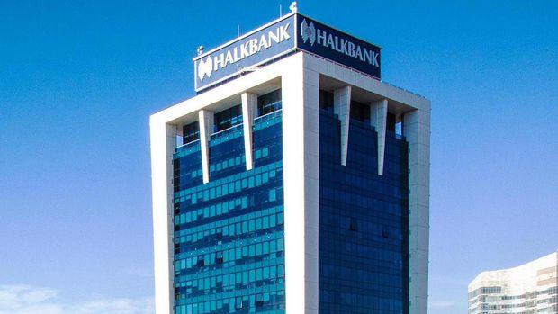 Halkbank: ABD'deki iddianame Hakan Atilla davasındaki iddiaları tekrarlıyor