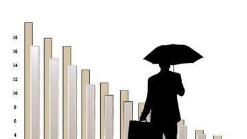 Moody's'ten küresel resesyon uyarısı