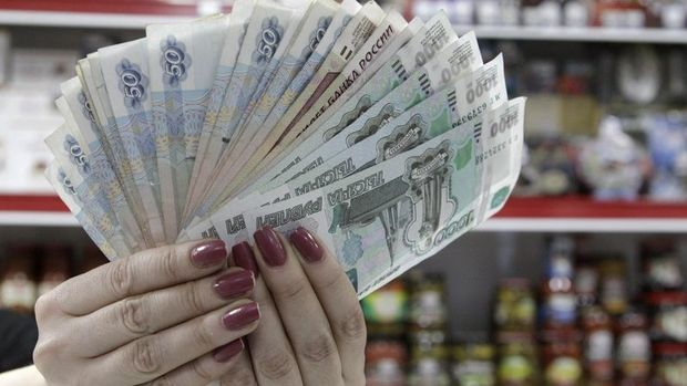 EM paraları Türkiye ve G. Afrika'ya ilişkin yerel risklerle geriledi
