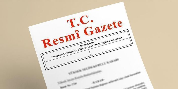 Eylülde 651 firmaya dahilde işleme izin belgesi verildi