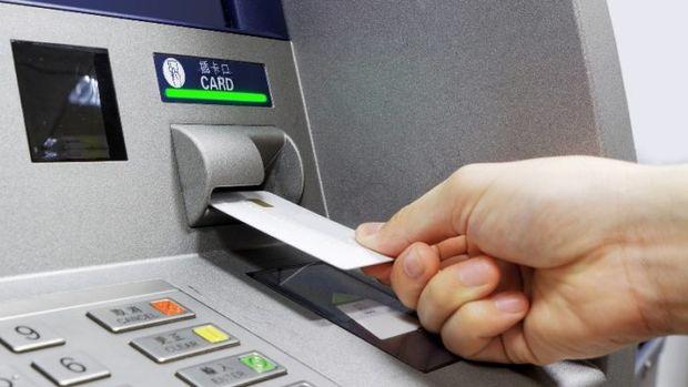 'Mobildeki yükseliş ATM'leri öldürmedi'