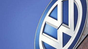 """""""Volkswagen yatırımı devam edecek"""""""