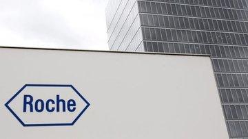 Roche, 2019 yılının ilk dokuz ayına ilişkin finansal sonu...