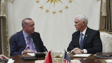 Türkiye-ABD anlaşmasının detaylarında neler var?