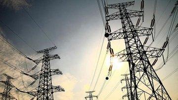Günlük elektrik üretim ve tüketim verileri (18.10.2019)