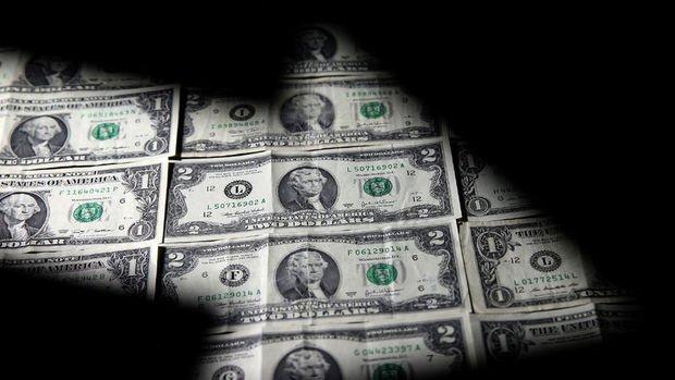Dolar/TL anlaşma haberiyle sert düşüşte