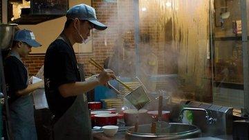 Çin'in domuz eti sıkıntısı ABD'li çiftçilere avantaj sağl...