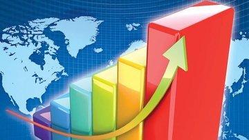 Türkiye ekonomik verileri - 18 Ekim 2019