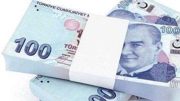 TBB: Borcu 25 milyon TL altında olan küçük şirketler için...