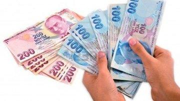 Devletin kasasına ÖTV'den 176.1 milyar lira girecek