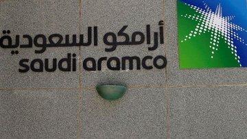 Saudi Aramco 2 trilyon dolar eder mi?